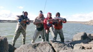 stobel-pesca-serrana-09