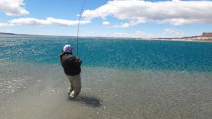lago-stobel-pesca-serrana-01
