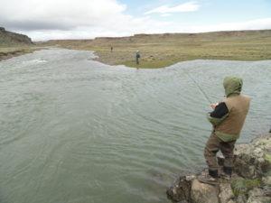 lago-stobel-pesca-serrana-11