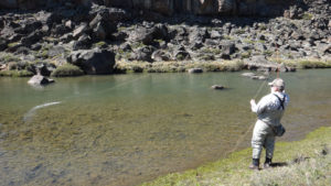 lago-stobel-pesca-serrana-12