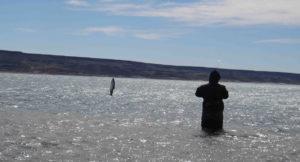 lago-stobel-pesca-serrana-20