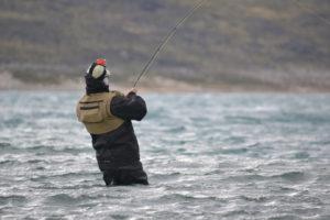 lago-stobel-pesca-serrana-22