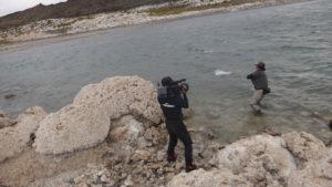 lago-stobel-pesca-serrana-25