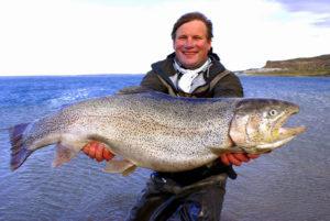 lago-stobel-pesca-serrana-55